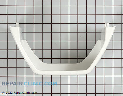 Door Shelf (OEM)  WR71X10493