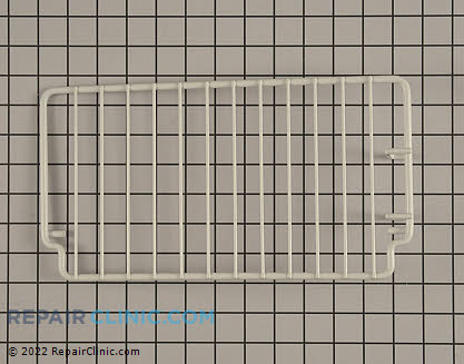 Wire Shelf WR71X10527 Main Product View