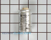 Capacitor - Part # 1100379 Mfg Part # 415270