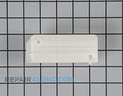 Hinge Cover - Part # 1100858 Mfg Part # 422794