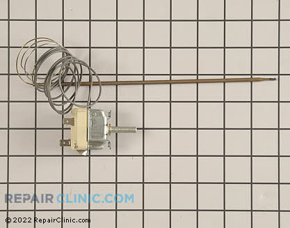 Oven Thermostat (OEM)  490989 - $117.65
