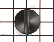 Control Knob - Part # 1105496 Mfg Part # 421526