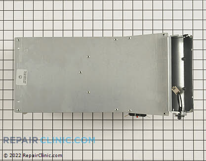 Heating Element Assembly (OEM)  436460 - $101.70
