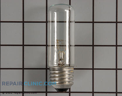 Light Bulb (OEM)  423765 - $19.40