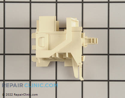 Push Button Switch 424410 Main Product View