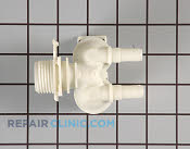 Water Inlet Valve - Part # 1105556 Mfg Part # 422244