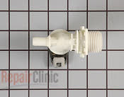 Water Inlet Valve - Part # 1105557 Mfg Part # 422245