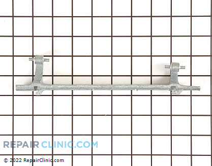 Door Hinge 491647          Main Product View