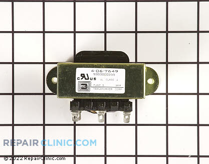 Transformer (OEM)  440252