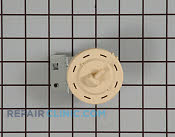 Pressure Switch - Part # 1122398 Mfg Part # 34001324