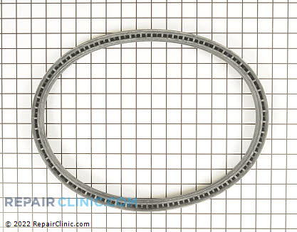 Pump Gasket (OEM)  12002361, 1116510