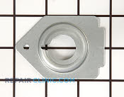 Bracket - Part # 1122536 Mfg Part # 35001156