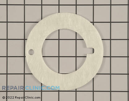 Gasket (OEM)  74010652