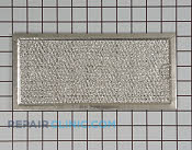 Air Filter - Part # 2080549 Mfg Part # DE63-00231A