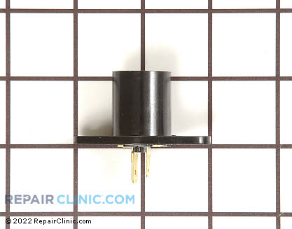 Light Socket (OEM)  DE47-00006A
