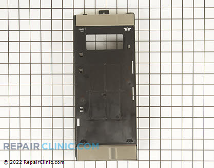 Control Panel (OEM)  DE94-01119A