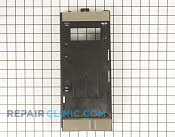 Control  Panel - Part # 1152024 Mfg Part # DE94-01119A