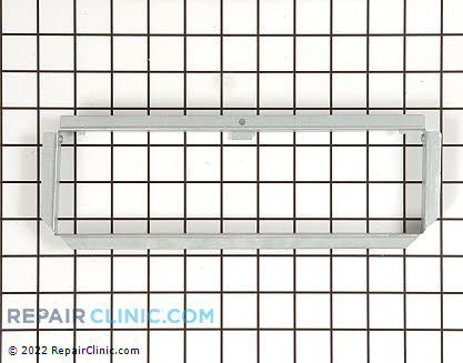 Damper Frame (OEM)  DE72-40022A