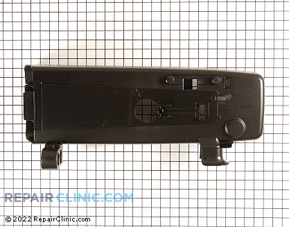 Main Body (OEM)  42253181