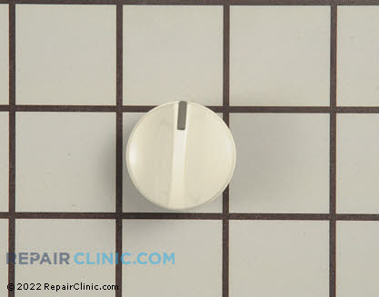 Knob (OEM)  134432000