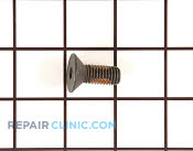 Screw - Part # 1154766 Mfg Part # 134408400