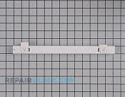 Drawer Slide Rail - Part # 1155081 Mfg Part # 240579805
