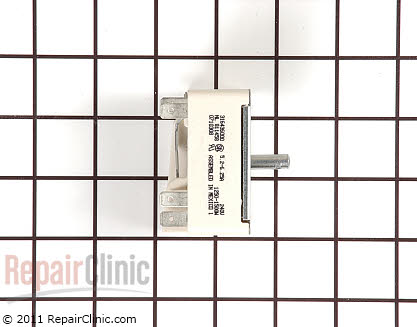 Surface Element Switch (OEM)  316436000