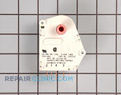 Defrost Timer - Part # 1156627 Mfg Part # R0131577