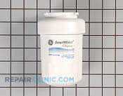 Water Filter - Part # 1156599 Mfg Part # MWF