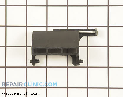 Open Lever (OEM)  F82565Y00AP