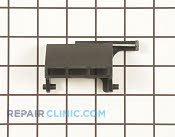 Open Lever - Part # 1156792 Mfg Part # F82565Y00AP