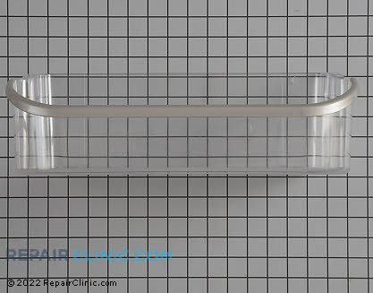 Door Shelf Bin (OEM)  241505503, 1157112