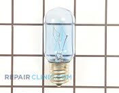 Light Bulb - Part # 1157362 Mfg Part # 297048600