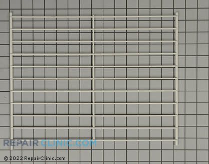Wire Shelf (OEM)  241657602, 1157305