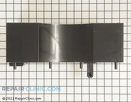 Hotpoint Range Bumper