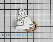 Wheel - Part # 1157789 Mfg Part # 318302400