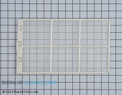 Air Filter 5304448348 Main Product View