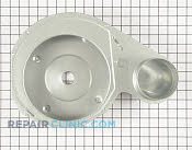 Blower Housing - Part # 1159155 Mfg Part # 8577230