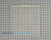 Filter - Part # 1158411 Mfg Part # 5304448090