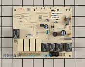Oven Control Board - Part # 1162515 Mfg Part # 497224