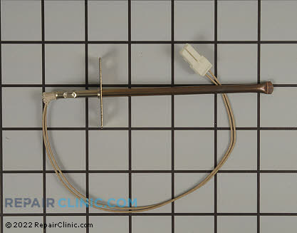 Oven Sensor 316217005 Main Product View