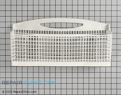 Silverware Basket (OEM)  154556101 - $24.25
