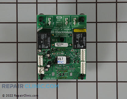 Surface Element Board (OEM)  316441804