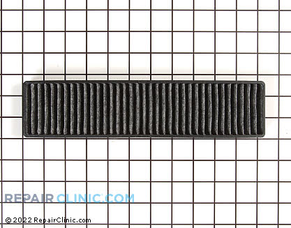 Charcoal Filter 5230W1A003A Main Product View