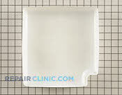 Drip Tray - Part # 1164438 Mfg Part # 169