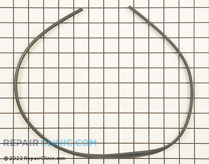 Gasket 318313231 Main Product View
