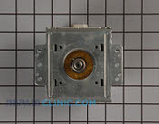 Magnetron - Part # 1164524 Mfg Part # 8205937