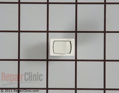 Light Switch (OEM)  316448701