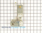 Oven Safety Valve - Part # 1164748 Mfg Part # 316404901