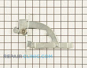 Oven Door Hinge - Part # 1165500 Mfg Part # 318348801